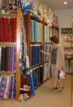 quilt-shop-shopping