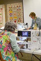Quilt-Show-Workshop