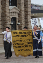rally-for-women-package