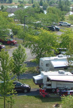 Sauder_Village_Campground_birds_eye