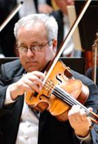 Toledo-Symphony-violinist