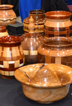 woodcarvers-show