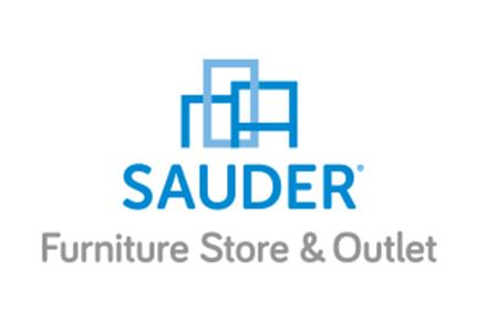 Charmant Sauder Store Logo