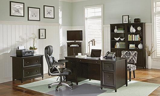Office Furniture Sauder