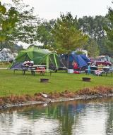 Lakeside-tent-camping