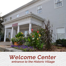 welcome-center-250x250